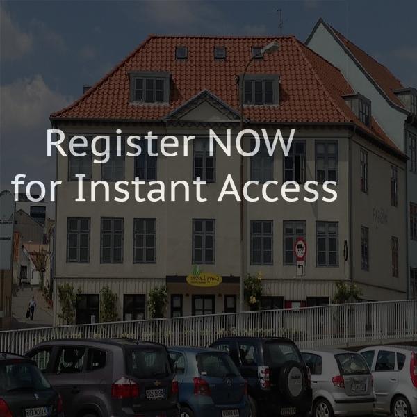 Free tickets to Frederiksberg