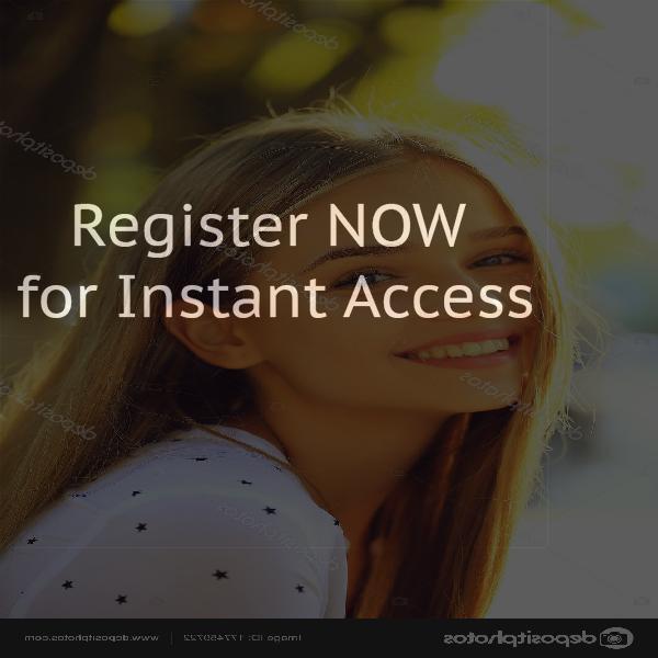 Online chat sites Horsens