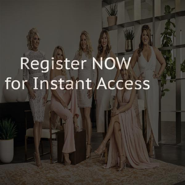 Haslev free advertising sites