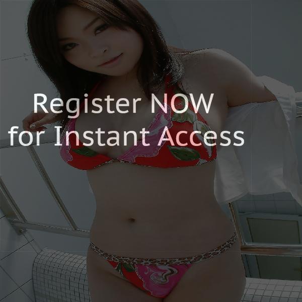Full body massage naestved ms