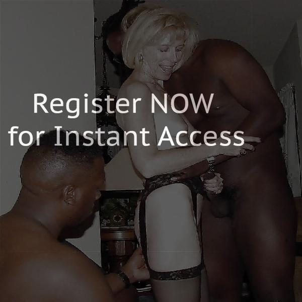 Cheap indian escorts in Haslev