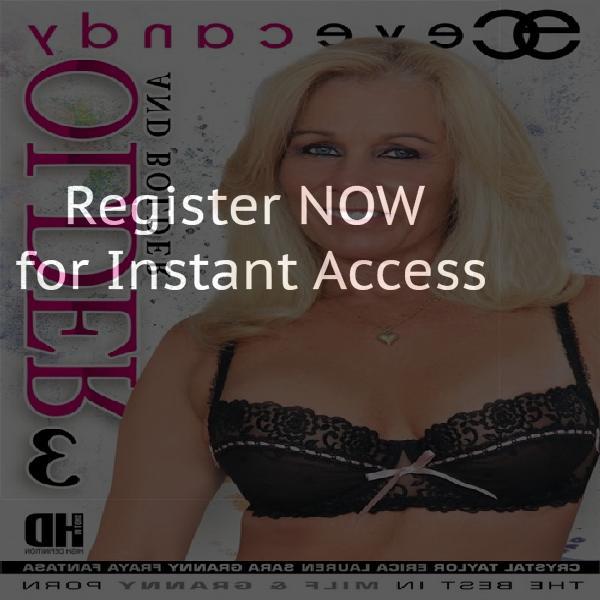 Breast pump rental Birkerod