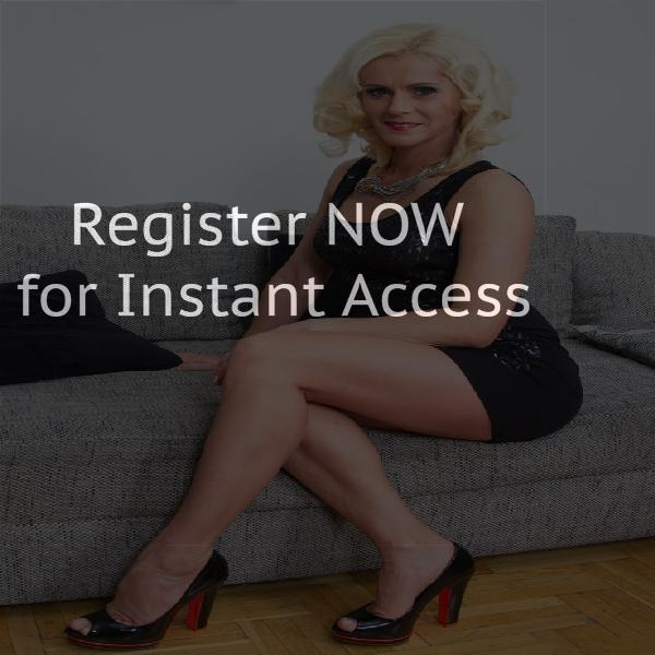 Totally free dating Odense