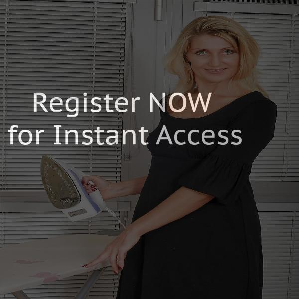 Free chatting site hedensted without registration