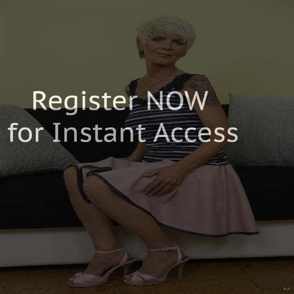 Free online shows websites in Danmark