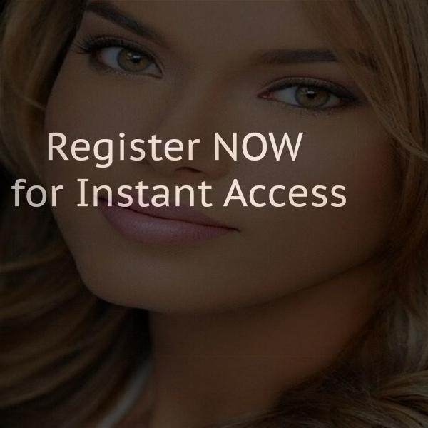 Online chat room no registration Farum