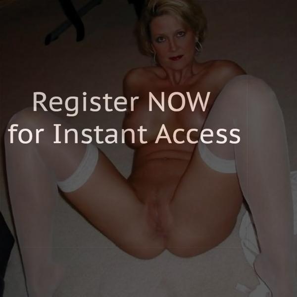 Sex stores online in Danmark