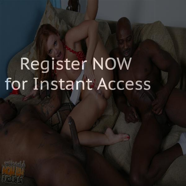 Now Ikast classifieds adult