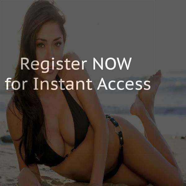 Hot sexy girls asian in Danmark