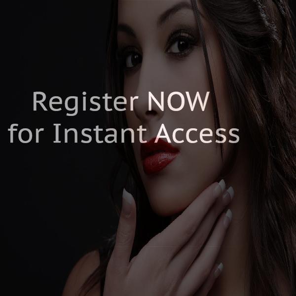 Single ladies dating site free in Danmark
