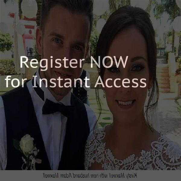 Live links Struer dating services