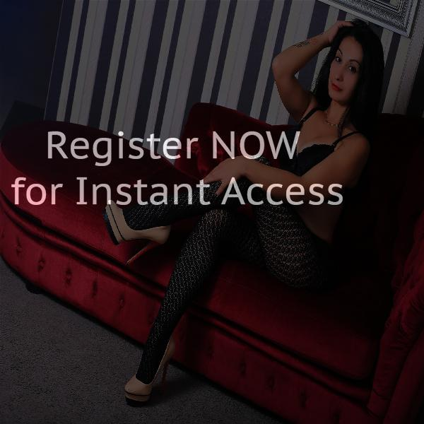 Online chat room without registration Ikast