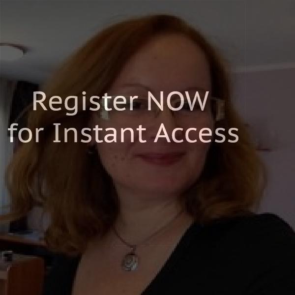 Free Stenlose women dating sites