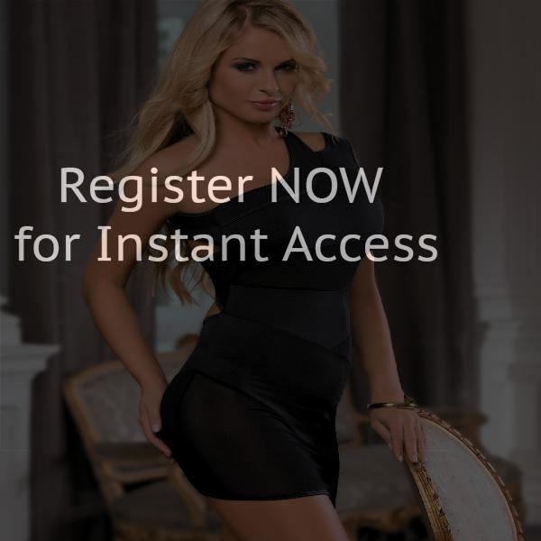 100 percent free dating sites Frederikssund