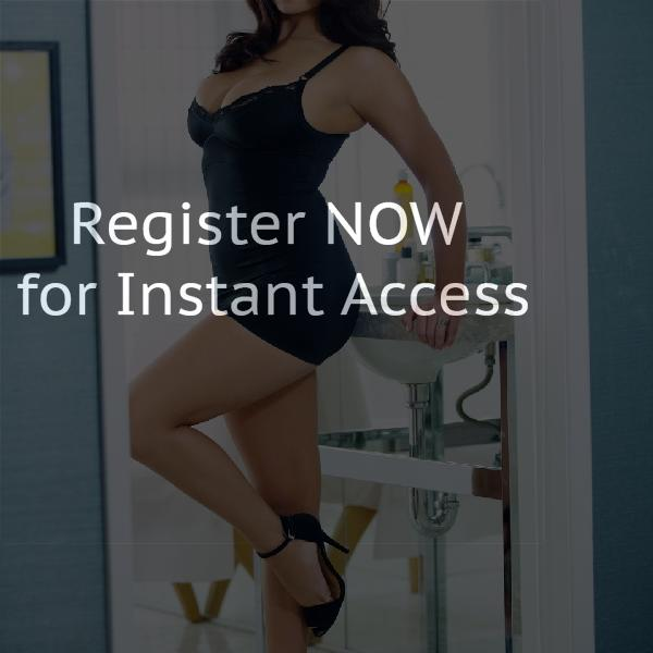 Escorts service in Ringsted