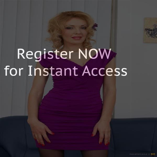 Hedensted online free dating sites