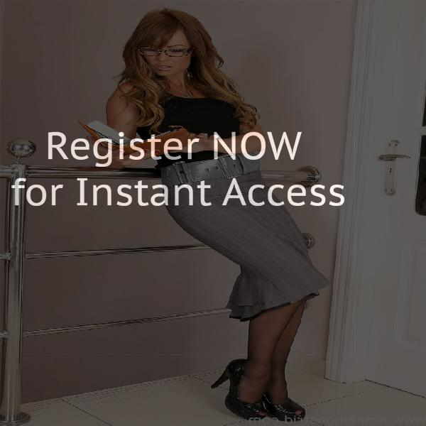 Free chat online without registration in Arhus