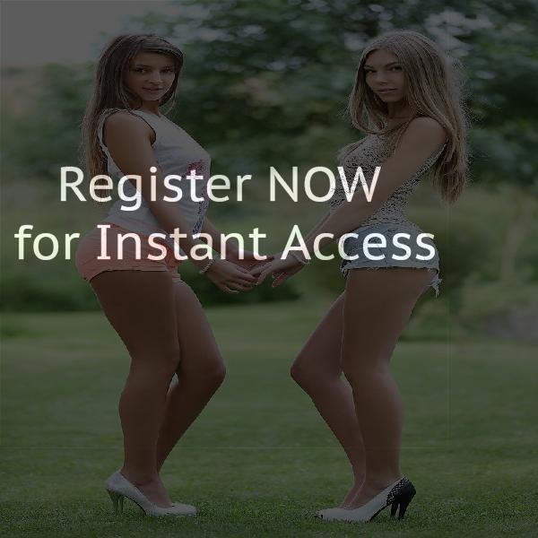 Free dating websites in Horsholm Danmark