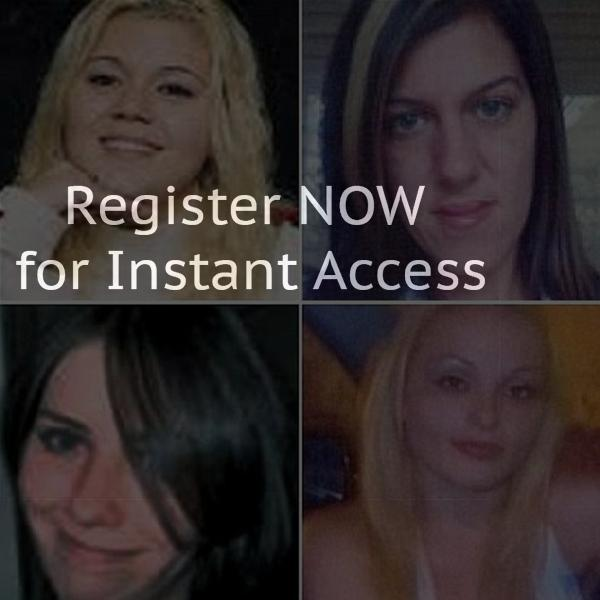 Dating sites free Vallensbaek best