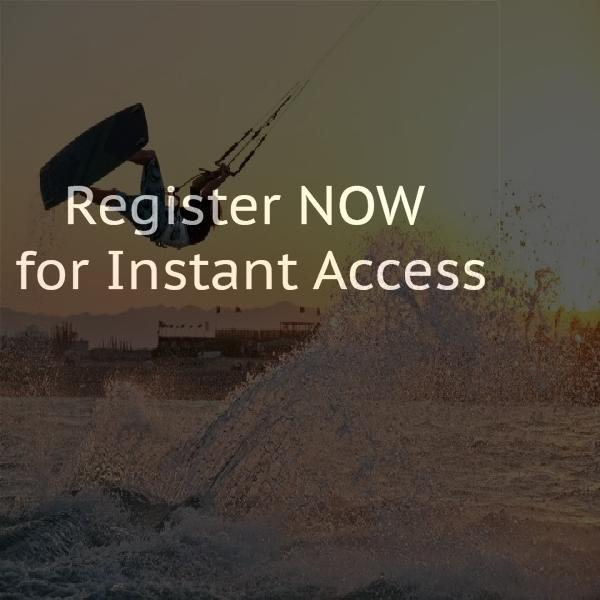 Online chat rooms free Horsholm no registration