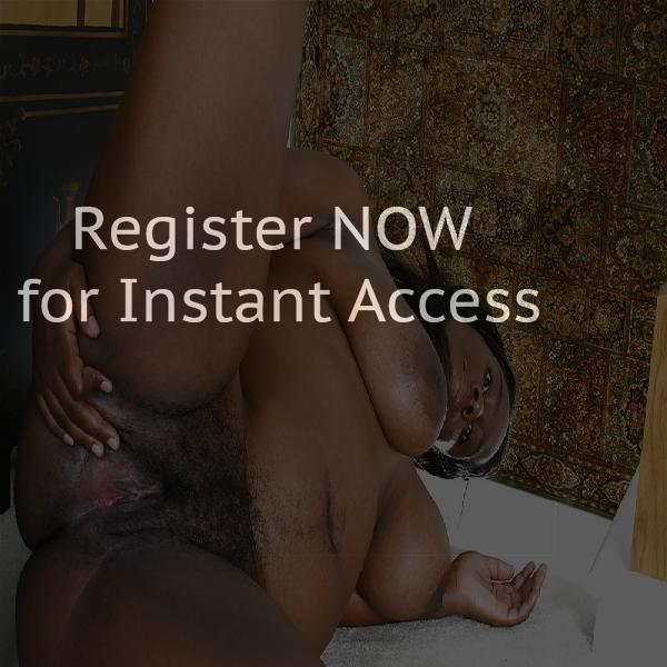 Asian escorts in east Taastrup