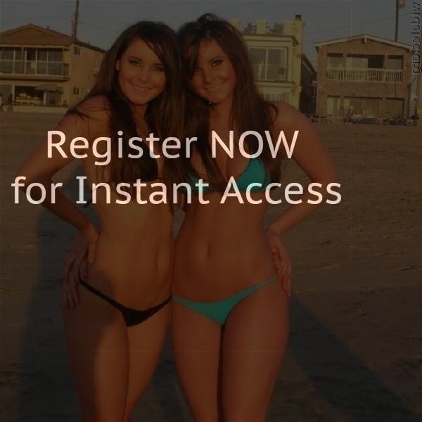 Naestved ads online