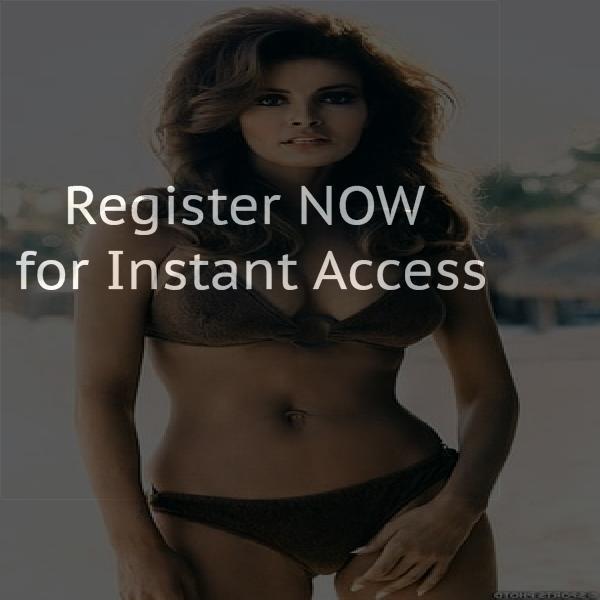 Prostitution websites in Ishoj