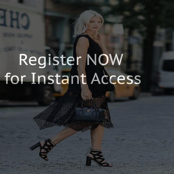 Grenaa free wifi register