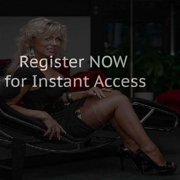 Escort incall outcall in Danmark