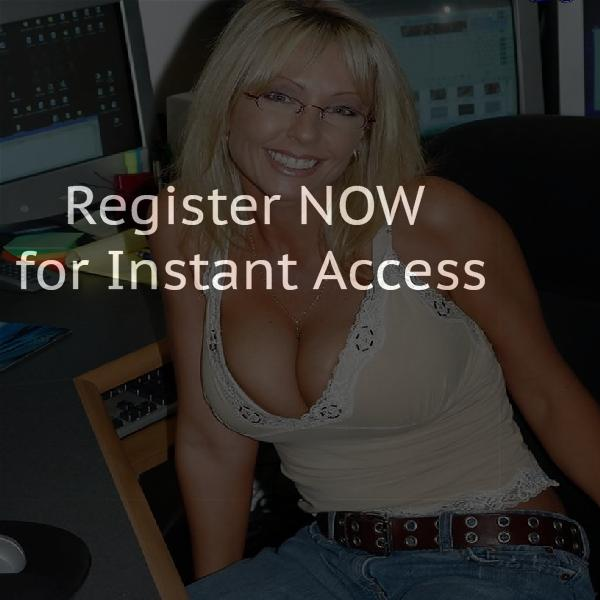 No 1 dating sites of Elsinore