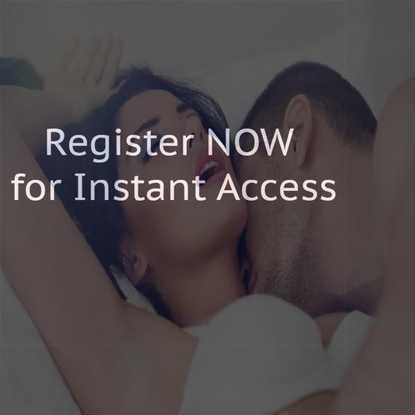 Slagelse dating websites free