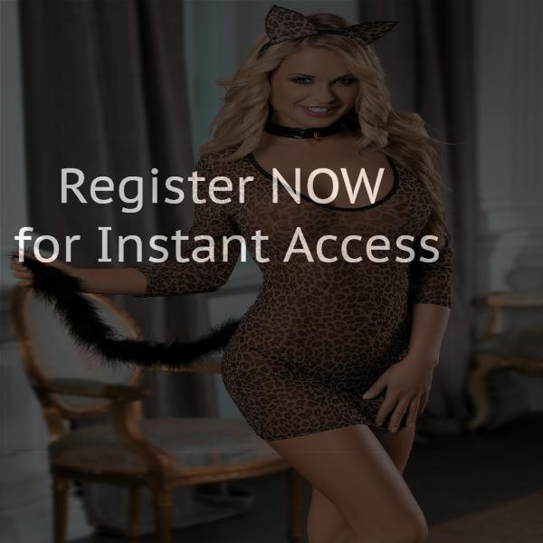 Online chat no registration holbaek