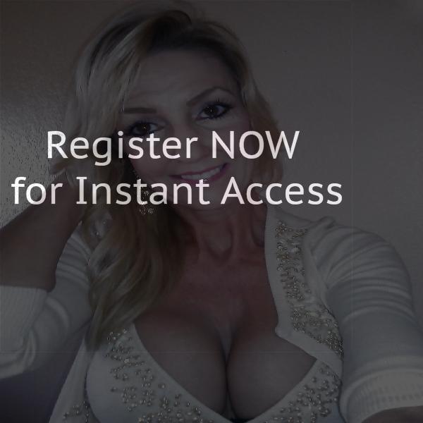 Nakskov prostitution in Danmark
