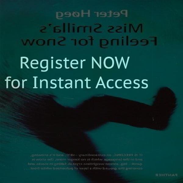 Free ad posting websites in Middelfart
