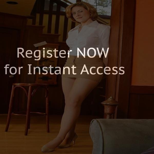 Free online fuck dating in Danmark
