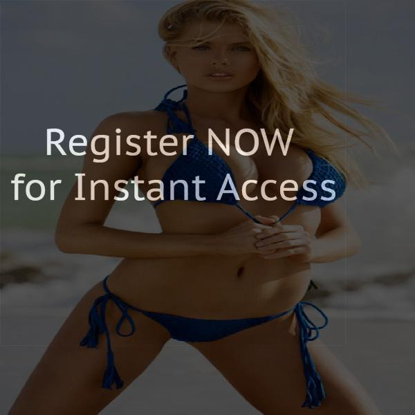 Free online chat rooms Hjorring no registration
