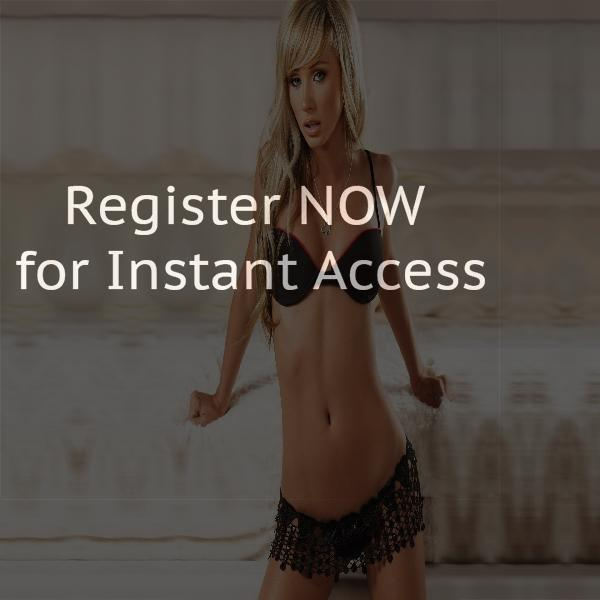 Free stuff online no strings attached hedensted