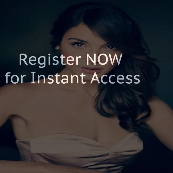 Free online Ishoj chatting websites