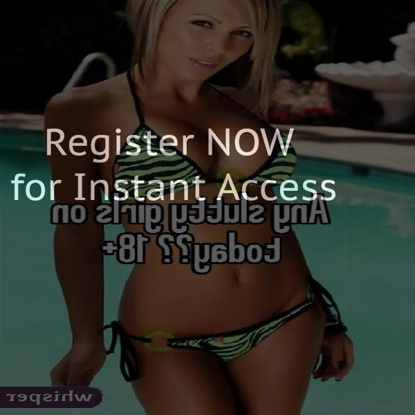 Check in online naestved