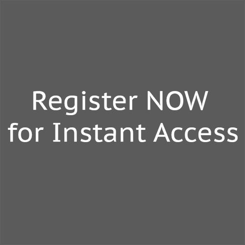 Craigslist Nykobing Falster free stuff