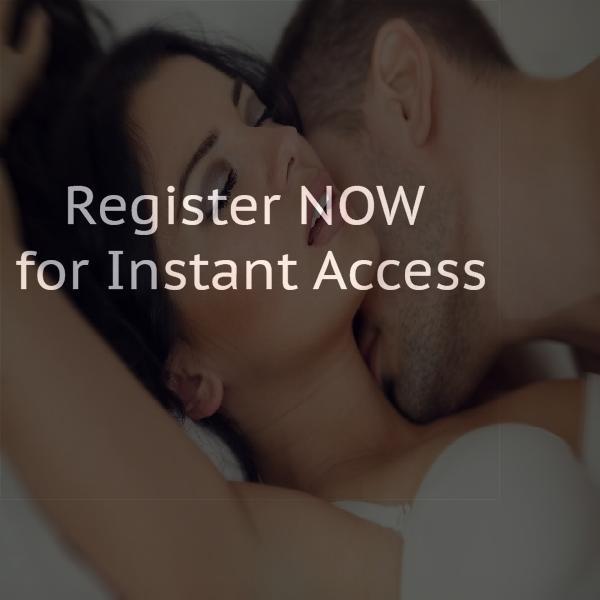 Online dating european singles in Danmark