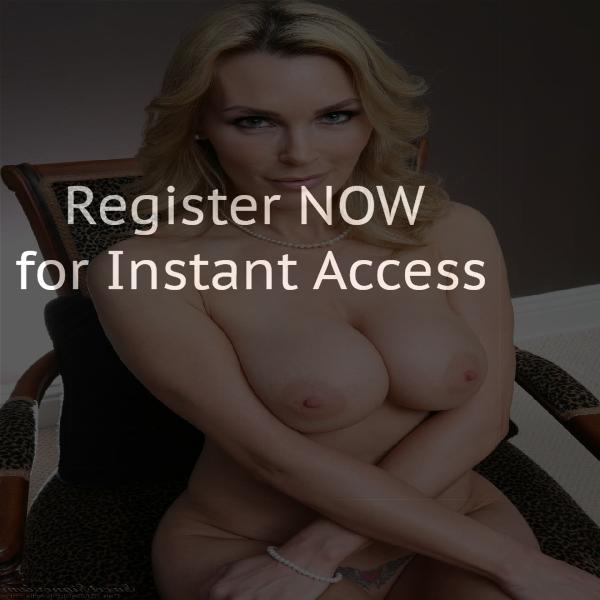 Online 3d adult games in Danmark