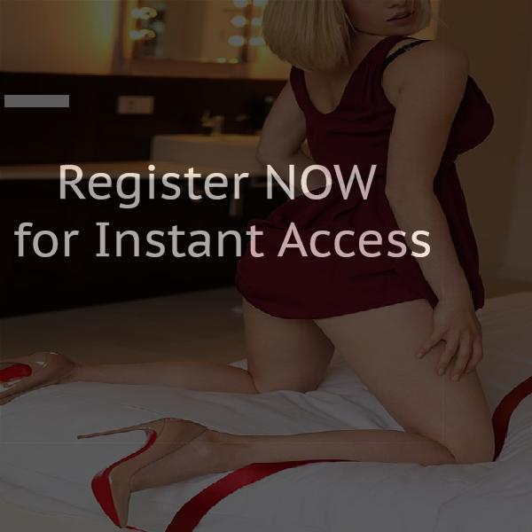 New sonderborg massage sensual