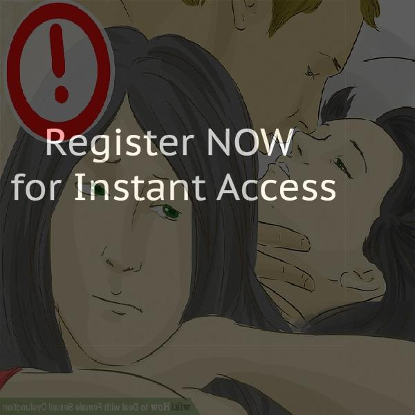 Online chatting websites in Danmark free