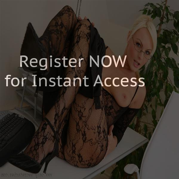 Free online chat rooms Hjorring no registration