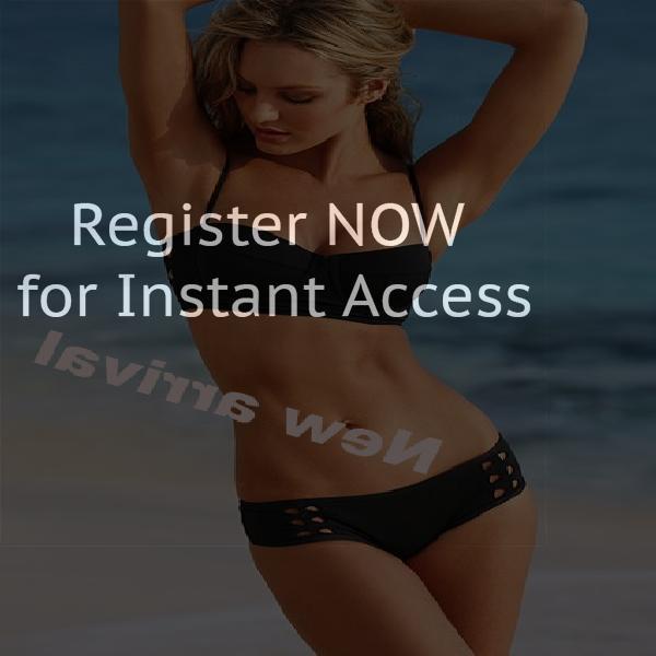 Womens sex websites in Danmark