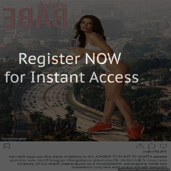 Lace trim online Haslev