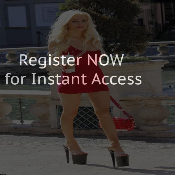 100 free dating sites Frederikshavn no credit card