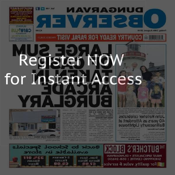 Free call girls mobile number in Ikast