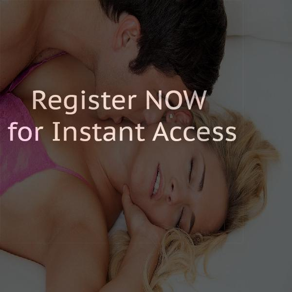 Massage places in billings Aalborg